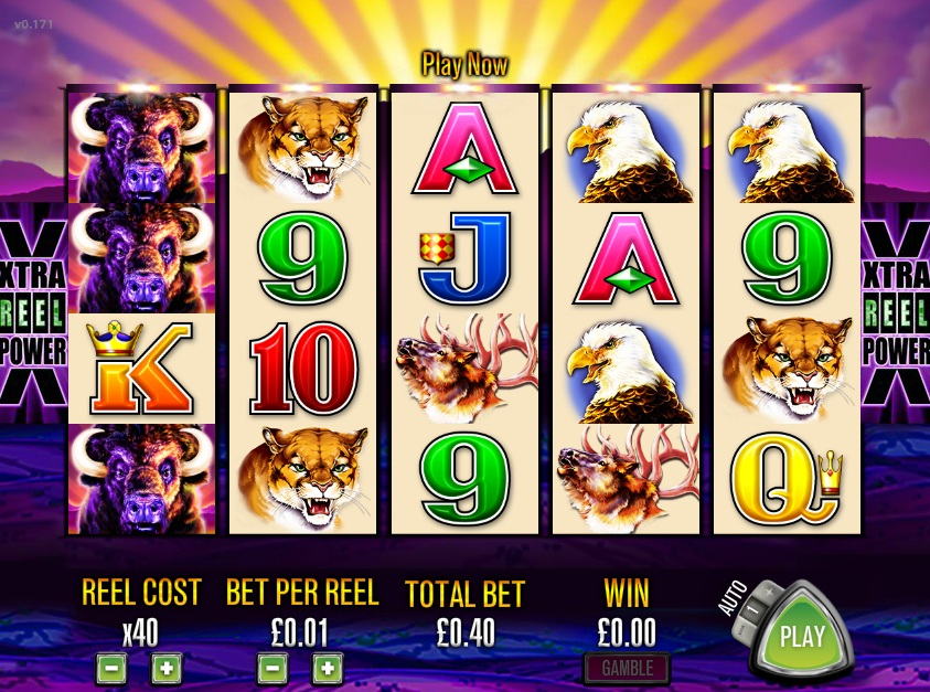 All About Buffalo Slot Buffalo Slot Free